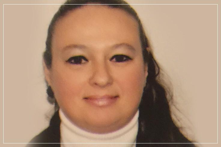 אינגה לוינזון